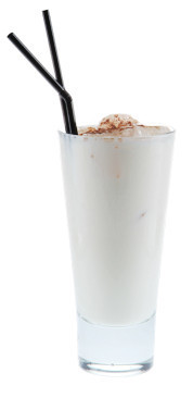 Вкусные коктейли. Изображение № 2.