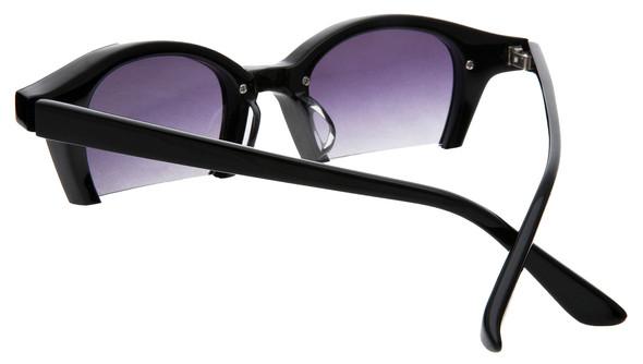 MIHARAYASUHIRO и урезанные очки. Изображение № 3.
