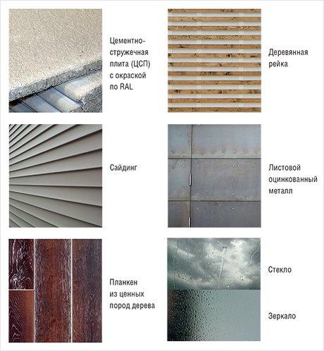 Создатель Futteralhaus о том, почему умрёт традиционная архитектура. Изображение №11.