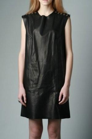 Платье Katrin Kosmos, Russianroom.ru, 5075 рублей. Изображение № 142.