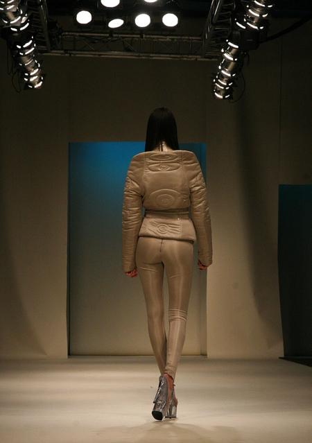 Мария Власова. Изображение № 6.