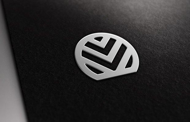Редизайн: Новый логотип петербургского метро. Изображение № 26.