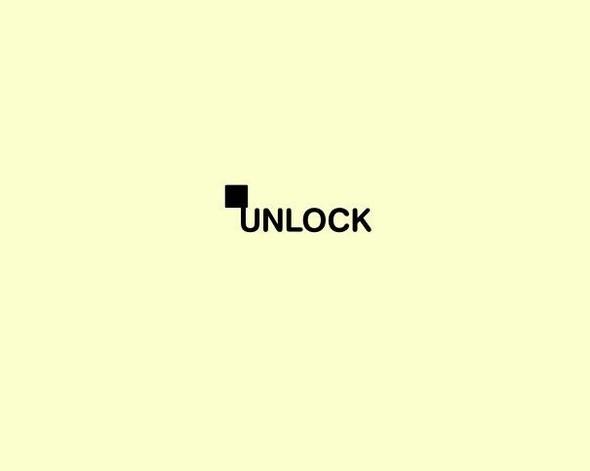 Замечательный ресурс для дизайнеров http://www.typebased.com. Изображение № 9.