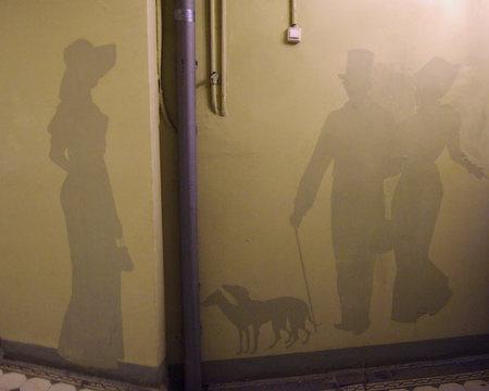Гунар Бинде – знаток человеческих душ. Изображение № 4.
