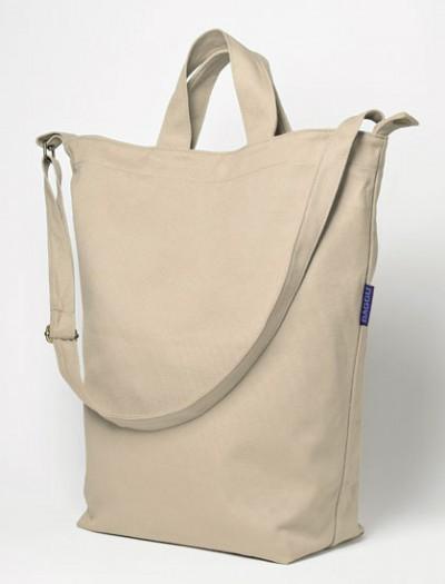 My everyday bag. Изображение № 16.