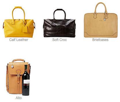 Dooney&Bourke сумки и не только. Изображение № 12.