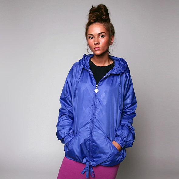 Nikita streetwear. Изображение № 9.