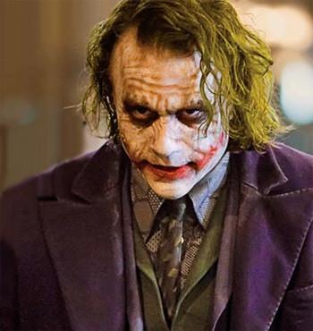 Фильмы Heath Ledger!. Изображение № 48.