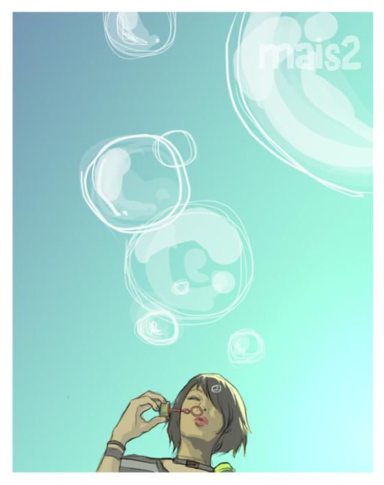 MAiS2. Изображение № 20.