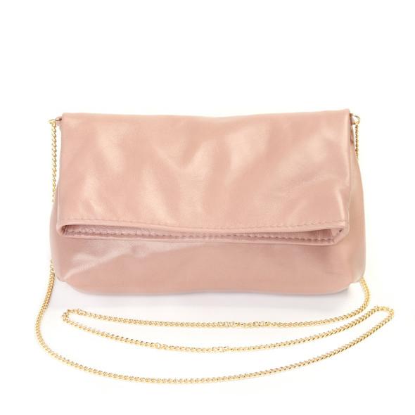 Открылся новый магазин модных сумок и аксессуаров. Изображение № 30.