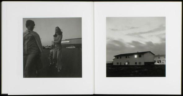 Летняя лихорадка: 15 фотоальбомов о лете. Изображение №76.