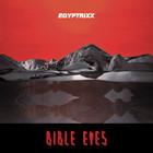 Изображение 8. Hype Williams, Raekwon, Egyptrixx и другие альбомы недели.. Изображение № 8.