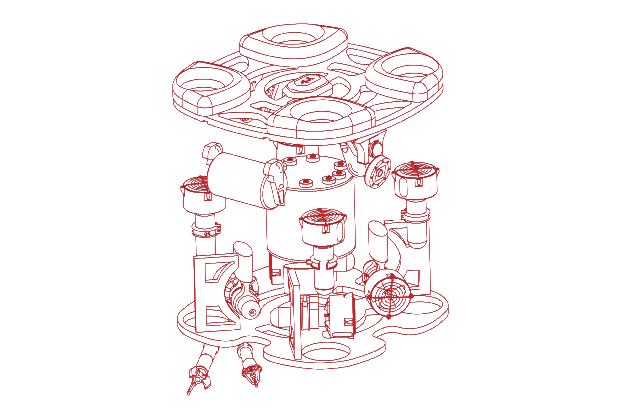 Как проходит рабочий день робототехника и 3D-художника. Изображение № 13.