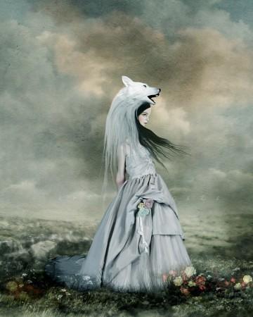 Artand Ghosts. Изображение № 18.