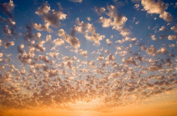 Переменная облачность. Изображение № 35.