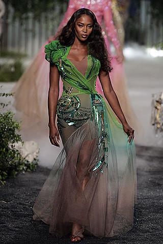 Изображение 11. Dior.Couture.. Изображение № 11.