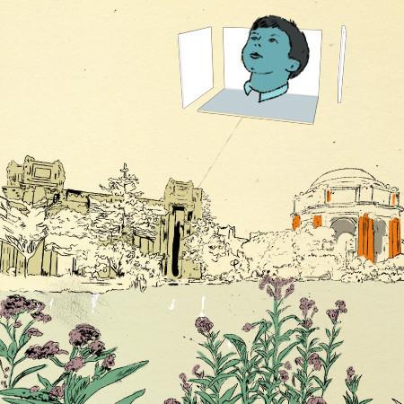 В поисках «Немо»: Гид по мировым музеям науки. Изображение № 74.