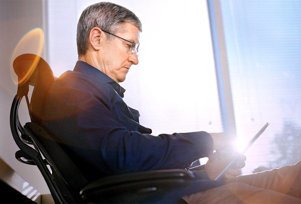 Идеи для путешествий:  какотдыхают главы техкорпораций . Изображение № 9.