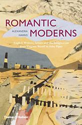 Лучшие книги 2010 года по версии The Guardian. Изображение № 13.