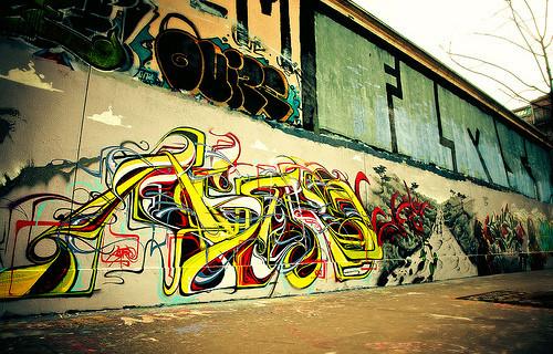 Фотограф: Vergio Graffito. Изображение № 60.