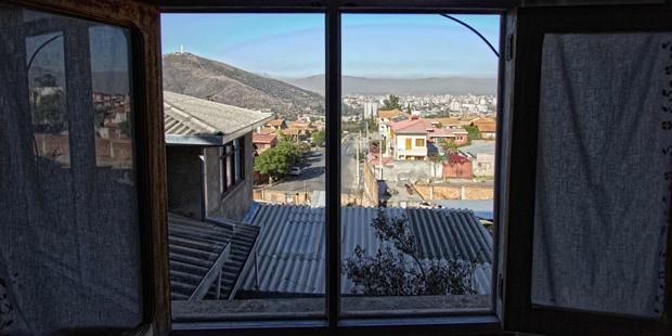 Кочабамба (Боливия). Изображение № 19.