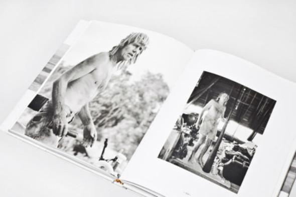 Летняя лихорадка: 15 фотоальбомов о лете. Изображение №34.