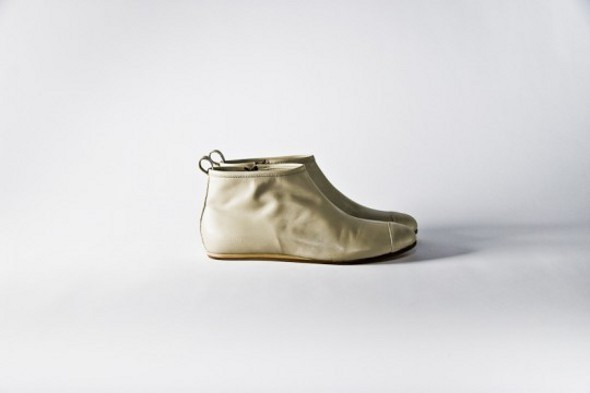 Common Projects Womens Footwear. Изображение № 10.