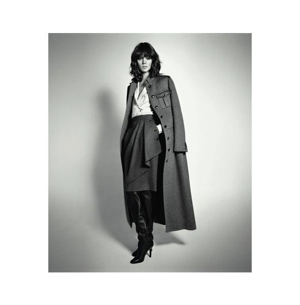 5 новых кампаний: Aldo, Juicy Couture, Missoni и другие. Изображение № 9.