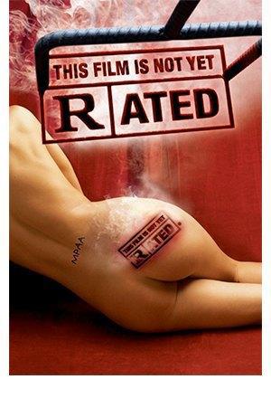 10 неожиданных документальных фильмов о кино. Изображение № 9.