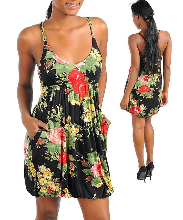 Магазин женской одежды Friendly Fashion. Изображение № 2.
