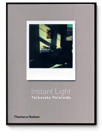 20 фотоальбомов со снимками «Полароид». Изображение №230.