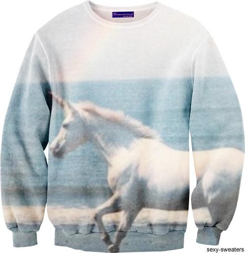 Объект желания: Sexy Sweaters!. Изображение №39.