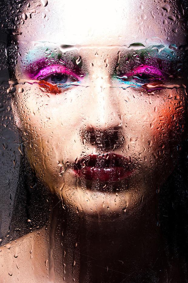 Rain. Изображение № 1.