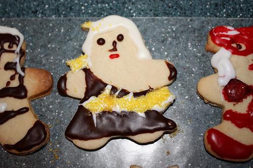 Переходи на сторону зла. У нас есть печеньки!. Изображение № 34.