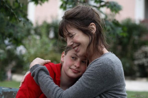 Гид по «Рандеву с молодым французским кино». Изображение № 10.