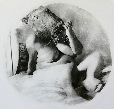 Григорий Майофис. Изображение № 8.