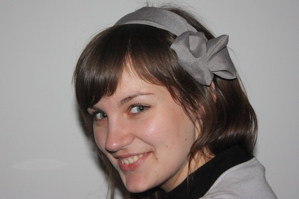 Детальный репортаж. Public talk: Карин Ройтфельд и Алена Долецкая. Изображение № 79.