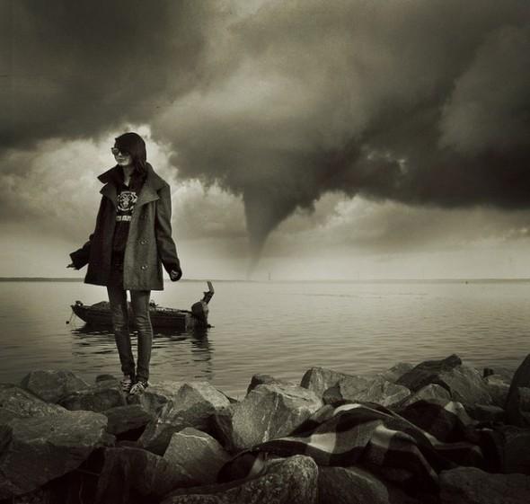 Nicholas Max Scarpinato Photography. Изображение № 11.