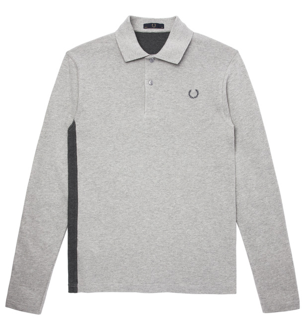 24, 25, 26 Августа      Fred Perry Sample SALE AW12. Изображение № 28.