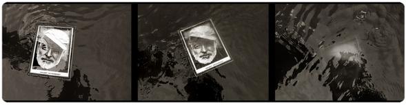 Петр Ловыгин. Изображение № 19.