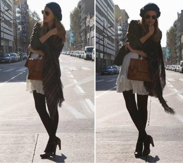 Fashion blogs. Изображение № 4.
