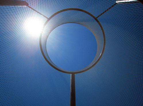 Изображение 26. Барселона: общественные пространства.. Изображение № 29.