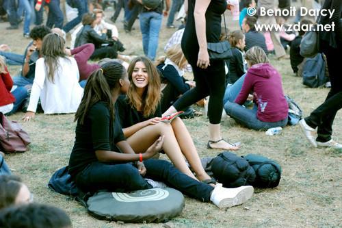 Изображение 26. 5 музыкальных фестивалей, которые стоит посетить.. Изображение № 25.