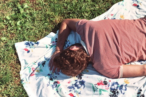 Photographs by Davin Youngs. Изображение № 37.
