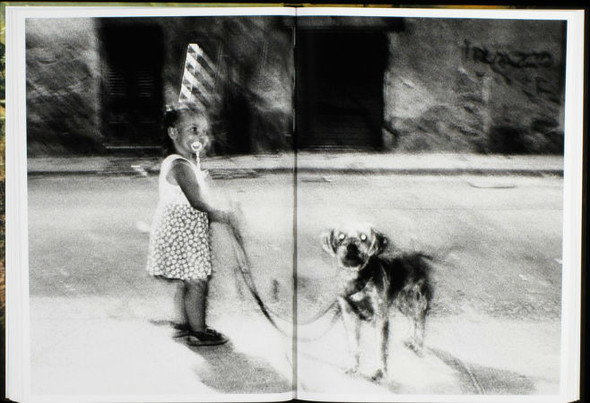 В дороге: 9 фотоальбомов о путешествиях. Изображение № 52.
