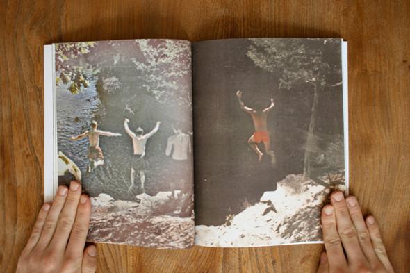 Изображение 10. 5 блогов о независимых фотокнигах и зинах.. Изображение № 38.