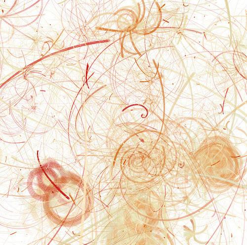 Буйство цифровой фантазии Марка Кнола. Изображение № 27.