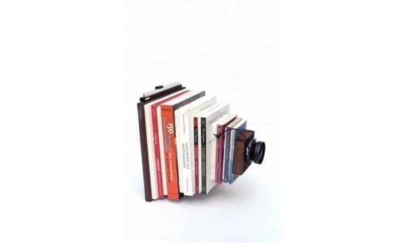 Подборка креативных фотоаппаратов и не только. Изображение № 26.