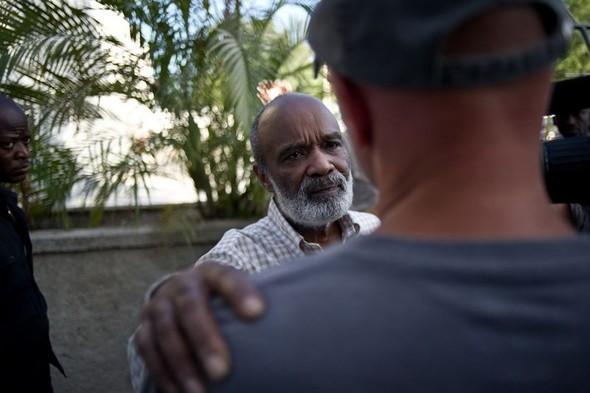 Разрушать природе на Гаити уже просто нечего!. Изображение № 4.