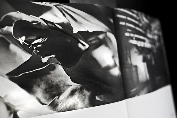 Журнал SOME/THINGS теперь и в Москве. Изображение № 40.